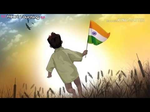 Xxx Mp4 Happy Independence Status Song Independence Day Whatsapp Status 15 August Whatsapp Status Song 3gp Sex