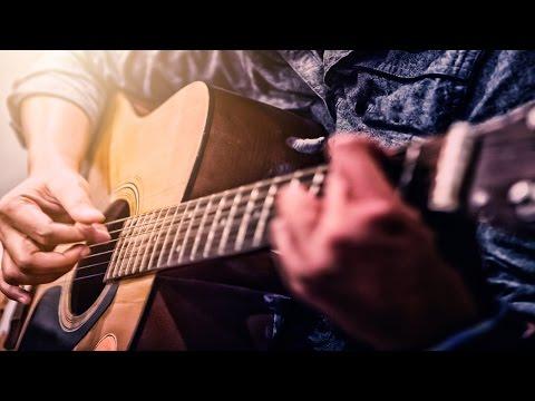 Relaxing Guitar Music Calming Music Relaxation Music Meditation Music Instrumental Music ☯3008