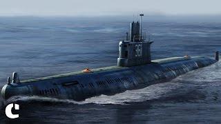 Why did Bangladesh buy Chinese submarines?