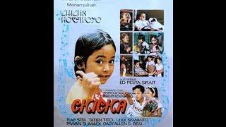 Film Anak Anak Jadoel: Chicha (1976)
