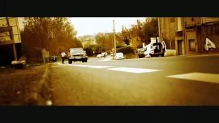 Make The Girl Dance - Tchiki Tchiki Tchiki (Clip Officiel)