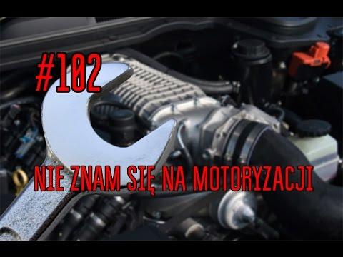 Nie znam się na motoryzacji 102 MOTO DORADCA