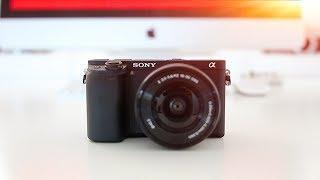 BEST Cheap 4K Camera 2017!