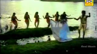 Enthan Padalgalil Ne Nilambari | Super Hit Evergreen Song | Uravai Kathakili | T.R Song HD