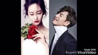 (Vietsub) «Ep 95, 162» Lee Kwangsoo loveline with Dasom(Sistar)