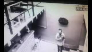 Korkuc video