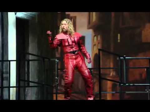 Xxx Mp4 Romeo Juliette Ромео и Джульетта 2001 3gp Sex