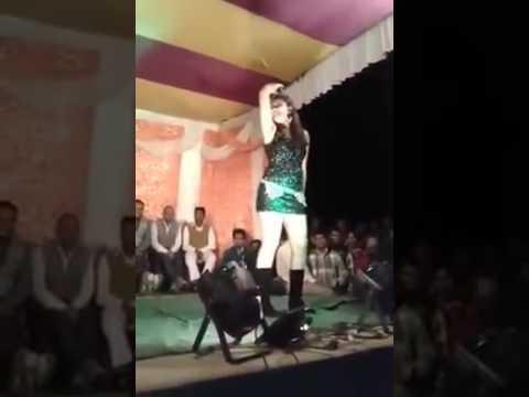 Xxx Mp4 New Sexy Hot Dance Bhojpuri Suparhit Sonu Thakur Jagannathpur 3gp Sex