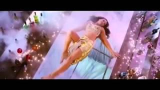 Maryam Zakaria in Bang Bang Bang song - Anjaan movie