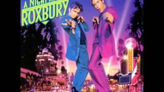 N-Trance - Da Ya Think I'm Sexy (Featuring Rod Stewart)