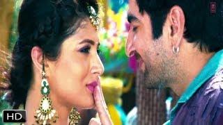 Baja Sanai Full Video Song HD - Deewana Bengali Movie Ft. Jeet & Srabanti