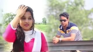 Shotti kora bolo।  Bangla new song 2016