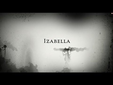 Izabella (Movie Trailer)
