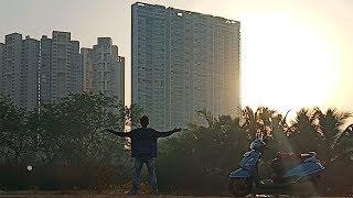 Mumbai Pune Trip Went WRONG || Vloggers Life || Sangram Singh Vlogs