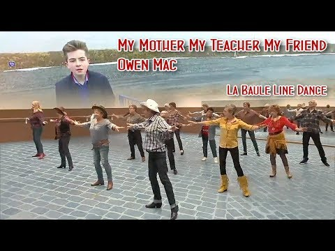 Xxx Mp4 MY MOTHER MY TEACHER MY FRIEND OWEN MAC 3gp Sex