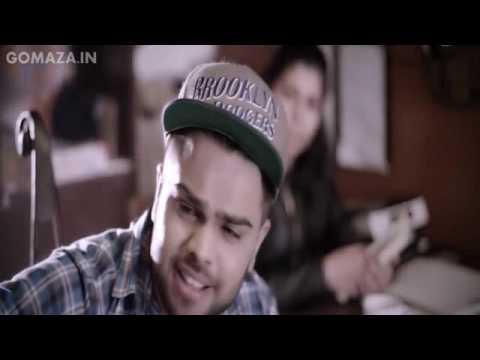 Xxx Mp4 Sad Song By Akhil 3gp Sex