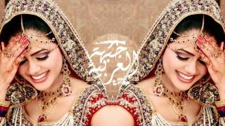 R3zR - Hasi ban gaye ( Best Indian Trap Music  )