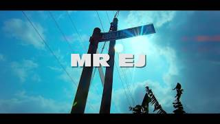 MR EJ - SALARO (OFFICIAL VIDEO)