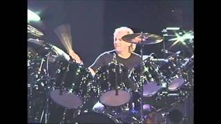 Yes Talk Tour (1994) Part 9- Make It Easy & Owner Of A Lonely Heart