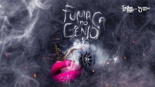 Tribo da Periferia - Fumaça do Gênio (Official Music Video)