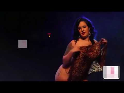 recording dance open without clothes 2016    recording dance open latest 2016 #34