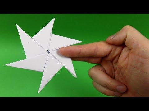 Xxx Mp4 Cara Membuat Kertas Bintang Ninja Shuriken Origami Shuriken 3gp Sex