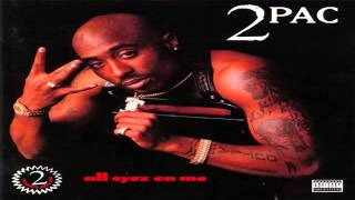 2Pac - Smile Now, Cry Later (NEW 2016) (Sad Song)