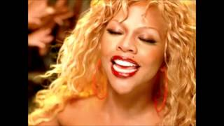 Lil' Kim - No Matter What They Say (HQ - Official Video - Explicit - Lyrics)