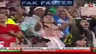Shahid Afridi IN BPL 2012 HD Resault. 9 Balls 27 Runs 3 Sixex vs .HD.mp4