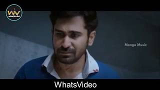 Vanda Devulle Full Video Song   Bichagadu 2016 Telugu Movie Songs   Vijay Antony   Satna Titus   You