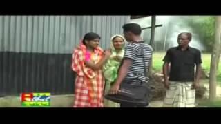 রানা প্লাজা ট্র্যাজেডিঃ ভেতর-বাহির (Rana Plaza Tragedy) - 5-5-2016 -