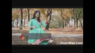 Jiboner Kheya Ghate By Kazi Shovo And Rima