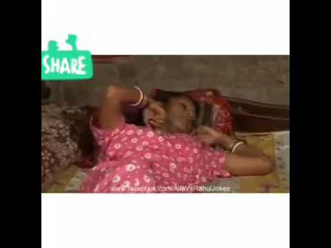 Lesbo Indian sensual...