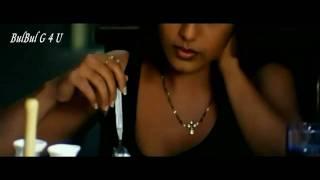 Kaisa Hai Junoon Rahat Fateh Ali Khan Full HD Video Song 720p