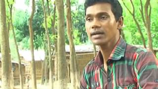 Santali new video song music album mp3 mp4 free download youtube