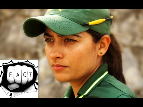 Xxx Mp4 Top 10 Best Women Cricketers In The World 3gp Sex