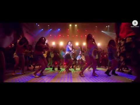 Xxx Mp4 Bangla Sexy Song 2018 Sunny Lione New 3gp Sex