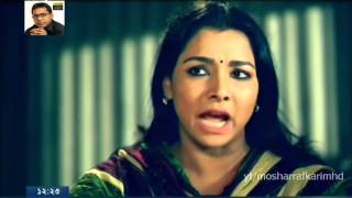 Mosharraf Karim Comedy Natok Chance Master HD