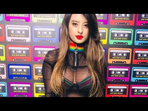 Xxx Mp4 Ankita Dave Looking Hot In Rainbow Outfit🔥🔥🔥🌈 3gp Sex