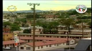 وثائقي عن التحقيق في جرائم القتل ـ 7 ـ الشرطي المغتصب