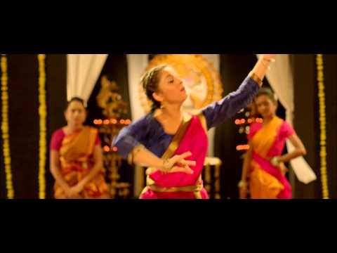 Xxx Mp4 Classical Classmate Video Song Sonalee Kulkarni Latest Marathi Movie 3gp Sex