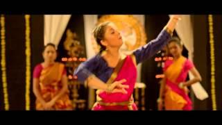 Classical Classmate Video Song - Sonalee Kulkarni - Latest Marathi Movie