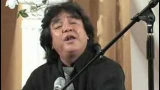 Afghan song Hmid Gulestani Jawanee