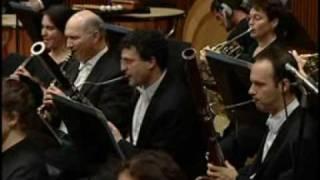 Robert Schumann: Symphony No.1 in B flat majot Op.38