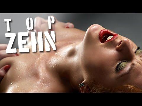10 Orgasmus-Fakten! Feat. SoGehtDas!