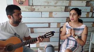 Chitta Kukkad Unplugged   Neha Bhasin   Sameer Uddin   Living Room Sessions