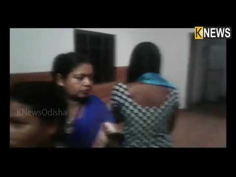 Xxx Mp4 Love Sex And Dhoka In Balasore 3gp Sex
