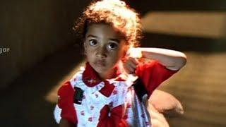 Adagalanundi Oka Doubtuni Song - Little Soldiers Movie Songs - Baladitya, Heera, Kavya, Ramesh