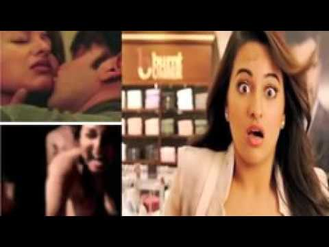 Xxx Mp4 Sonakshi Sinha Catch By Sex SCANDLE NEW 2016 3gp Sex