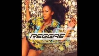 REGGAE GOLD 2004 COMPLETE ALBUM